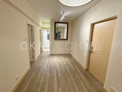 Kanfield Mansion - For Rent - 410 sqft - HKD 23K - #378964