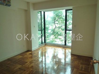 Kennedy Court - For Rent - 1368 sqft - HKD 55K - #27596