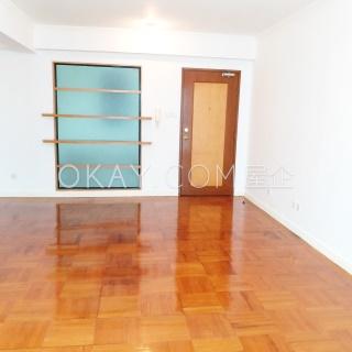 Kennedy Court - For Rent - 1186 sqft - HKD 54K - #6925