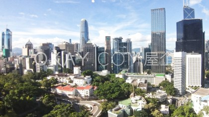 Kennedy Heights - For Rent - 2929 sqft - HKD 136K - #37275