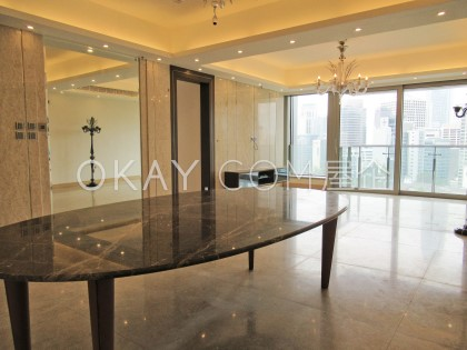 Kennedy Park at Central - For Rent - 1753 sqft - HKD 110K - #112020
