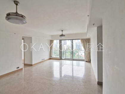 Kennedy Park at Central - For Rent - 1753 sqft - HKD 75M - #81419