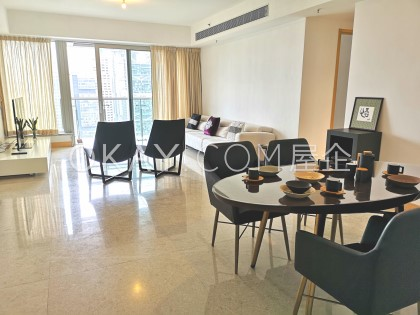 Kennedy Park at Central - For Rent - 1753 sqft - HKD 94M - #82973