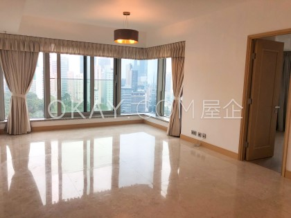 Kennedy Park at Central - For Rent - 1452 sqft - HKD 74M - #82974