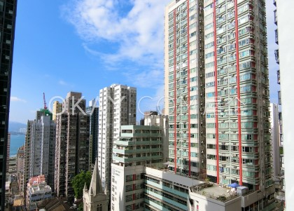 Kensington Hill - 物业出租 - 864 尺 - HKD 2,480万 - #290991