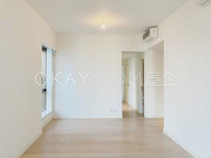 Kensington Hill - 物业出租 - 864 尺 - HKD 47K - #290994