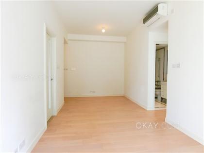 Kensington Hill - 物業出租 - 532 尺 - HKD 17.8M - #291008