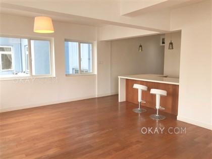 Kent Mansion - For Rent - 962 sqft - HKD 13.8M - #286888
