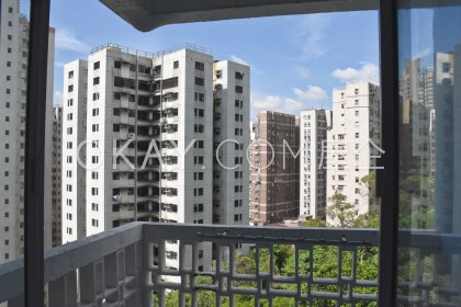 Kent Mansion - For Rent - 1109 sqft - HKD 17.5M - #397862