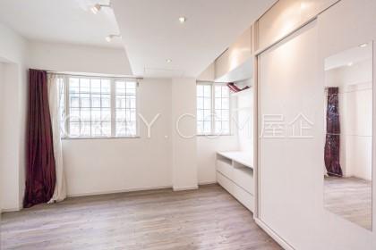 Kin Hing House - For Rent - 301 sqft - HKD 5.95M - #387792