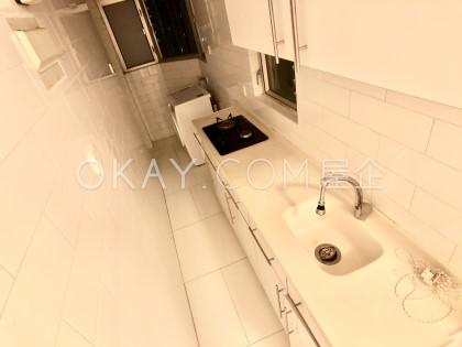 King Kwong Mansion - For Rent - 259 sqft - HKD 5.8M - #369787