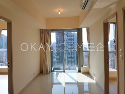 King's Hill - For Rent - 522 sqft - HKD 36K - #301869