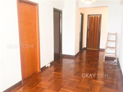 King's House - For Rent - 496 sqft - HKD 8M - #227162