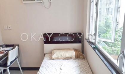 King's Tower - For Rent - 603 sqft - HKD 21K - #397768