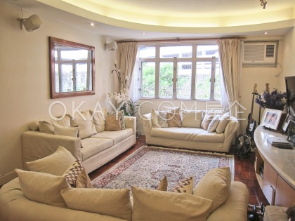 Kingsfield Garden - For Rent - 1175 sqft - HKD 20M - #381128