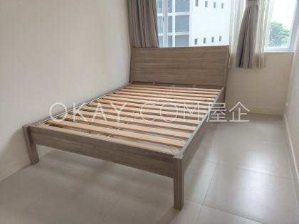 Kiu Hing Mansion - For Rent - 527 sqft - HKD 22K - #313324