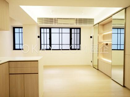 Kiu Hing Mansion - For Rent - 725 sqft - HKD 32K - #353087