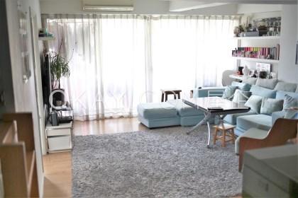 Kiu Hing Mansion - For Rent - 1109 sqft - HKD 48K - #386907