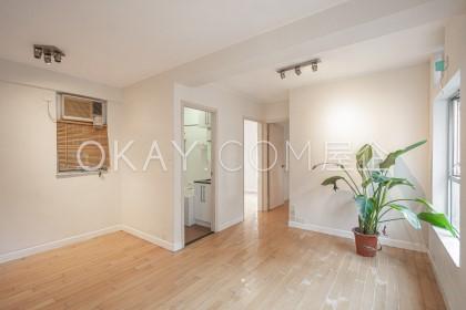 Ko Nga Court - For Rent - 477 sqft - HKD 8.9M - #101014