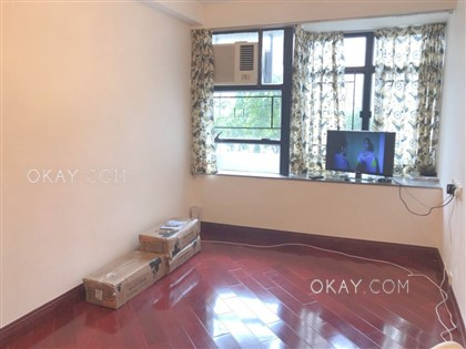 HK$25K 668sqft Kornhill - Block A-H For Sale and Rent