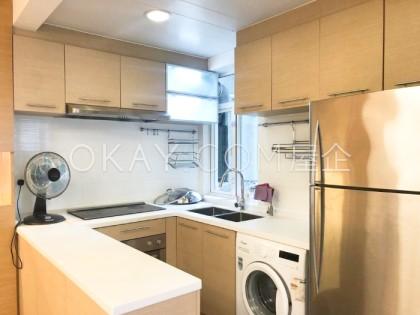 Kornhill - Block A-H - For Rent - 710 sqft - HKD 30K - #397446