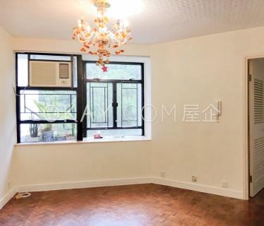 Kornhill - Block A-H - For Rent - 710 sqft - HKD 13M - #287091