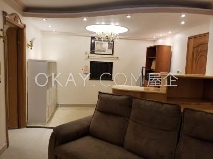Kornhill - Block A-H - For Rent - 522 sqft - HKD 8.88M - #30394