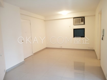 Kornhill - Block A-H - For Rent - 524 sqft - HKD 8.5M - #384934