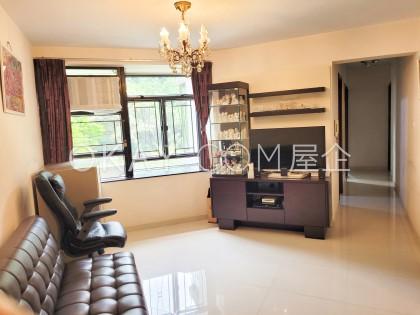 Kornhill - Block A-H - For Rent - 710 sqft - HKD 12.68M - #399081