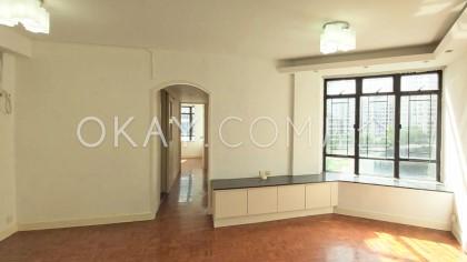 Kornhill - Block N-R - For Rent - 616 sqft - HKD 24.5K - #320549