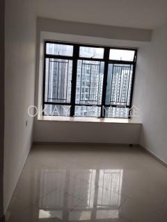 Kornhill - Block N-R - For Rent - 466 sqft - HKD 9.3M - #15220