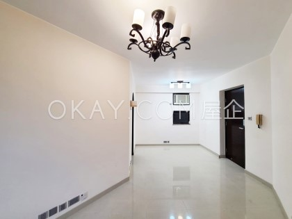 Kornhill - Block N-R - For Rent - 461 sqft - HKD 8.9M - #387760