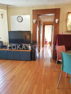 Kornhill - Block N-R - For Rent - 616 sqft - HKD 13M - #399169