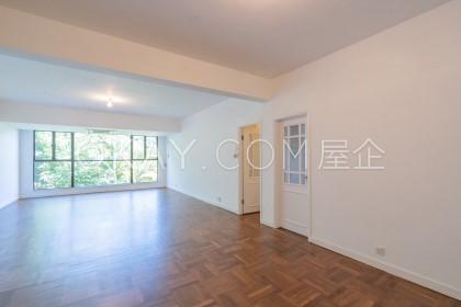 Kui Yuen - For Rent - 1849 sqft - HKD 68K - #35502