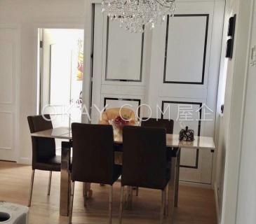 Kwong Chiu Terrace - For Rent - 550 sqft - HKD 9.8M - #110116