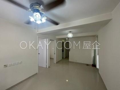 Kwong Chiu Terrace - For Rent - 434 sqft - HKD 8.3M - #110441