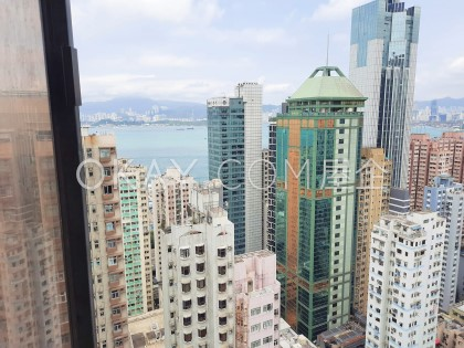 Kwong Fung Terrace - For Rent - 723 sqft - HKD 35K - #123190