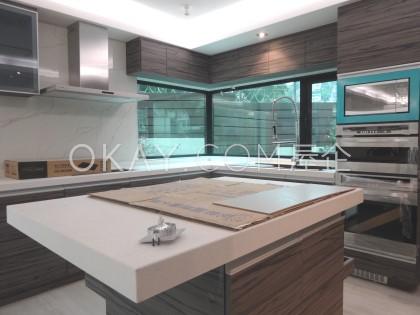 HK$68K 2,100sqft La Caleta For Rent