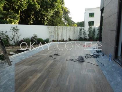 La Caleta - For Rent - HKD 42K - #292256