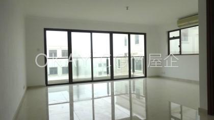 HK$38K 1,400sqft La Caleta For Rent