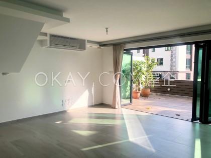 La Caleta - For Rent - HKD 65K - #295940