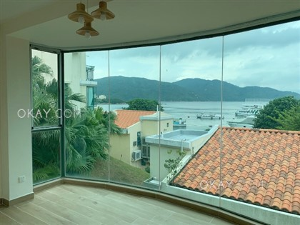 HK$21M 1,215sqft La Costa (House) For Sale and Rent