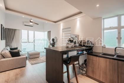 La Costa - Onda Court - For Rent - 459 sqft - HKD 21K - #305405