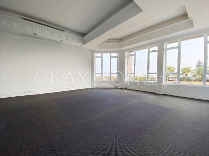 La Hacienda (Apartments) - For Rent - 2734 sqft - HKD 125K - #12678