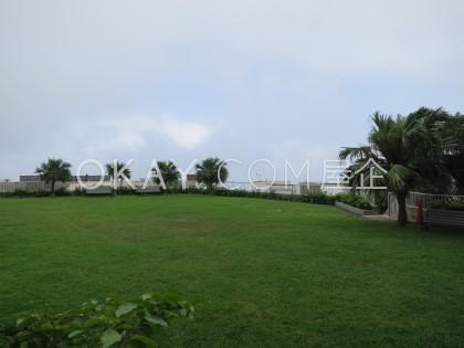 La Hacienda (Apartments) - For Rent - 2806 sqft - HKD 110M - #9960