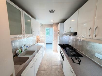 La Serene - For Rent - 1010 sqft - HKD 35K - #15244