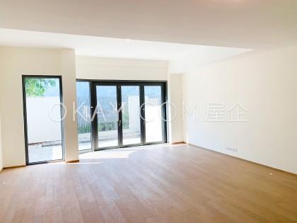 La Vetta - For Rent - 2969 sqft - HKD 110K - #391158