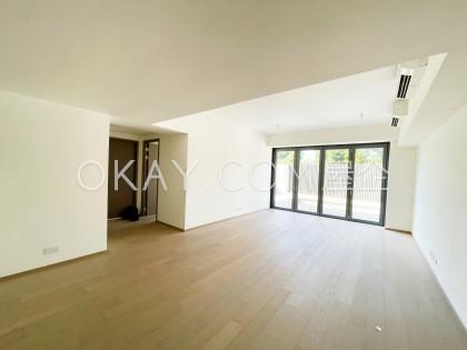 La Vetta - For Rent - 1666 sqft - HKD 60K - #397438