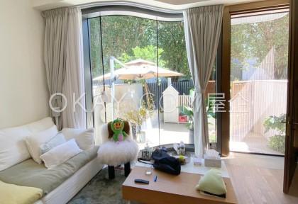 La Vetta - For Rent - 1593 sqft - HKD 60K - #399125