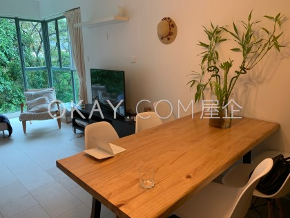 La Vista - For Rent - 837 sqft - HKD 12.8M - #288383